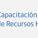 Capacitación en Gestión de Recursos Hídricos