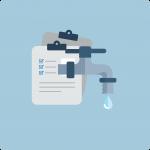 Organizaciones de Usuarios de Agua