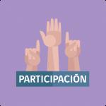 Participación en Iniciativas de Inversión