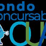 Fondo Concursable OUA 2020