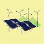 Energías Renovables en Riego