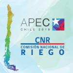 APEC-CNR