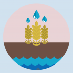 Solicitud de Extracción de Agua en Zonas de Escasez Hídrica