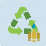 Eficiencia energética en proyectos de riego