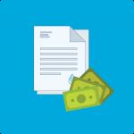 Consulta de resolución de autorización de pago