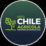 Expo Chile Agrícola 2020