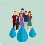 Programa Capacitación Nacional a Organizaciones de Usuarios del Agua